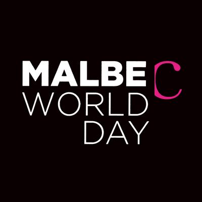 malbec_logo-sqr-2