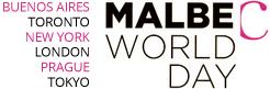 Světový den Malbecu