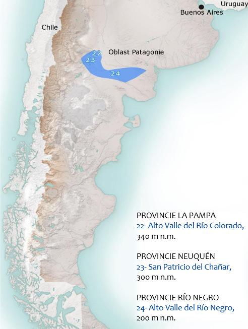oblast-patagonie