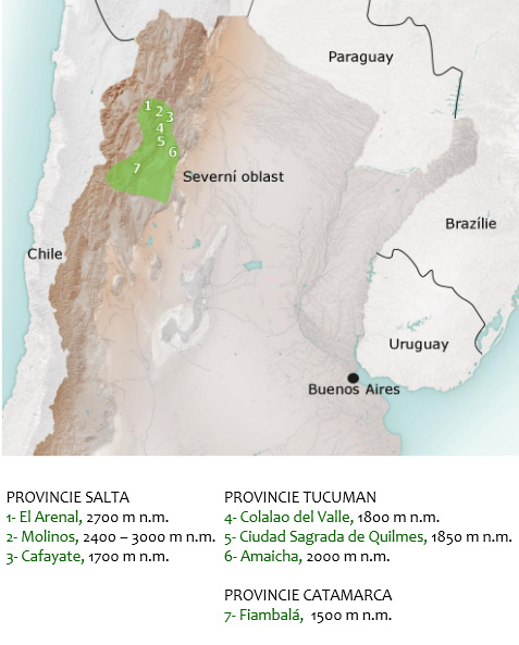 severni-oblast