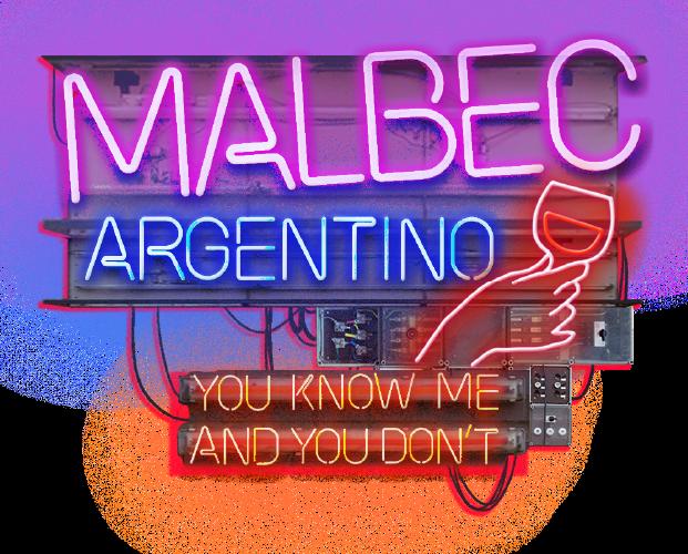 malbec-motiv-2018